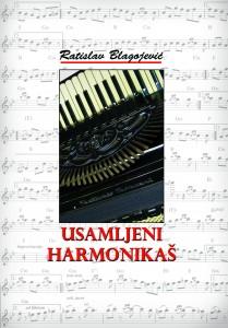 Korice FINAL Usamljeni Harmonikas naslovna