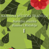 Naslovna Korica Kosovo i metohija